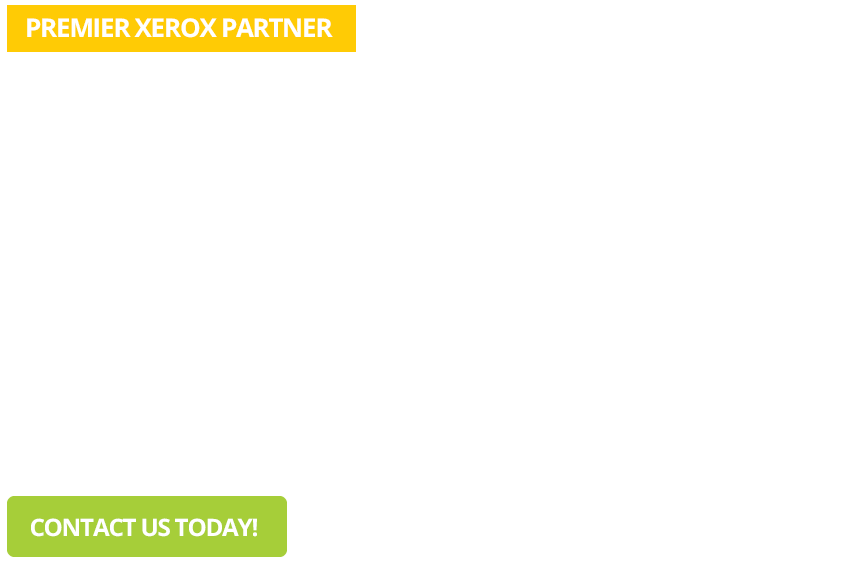 print solutions business results