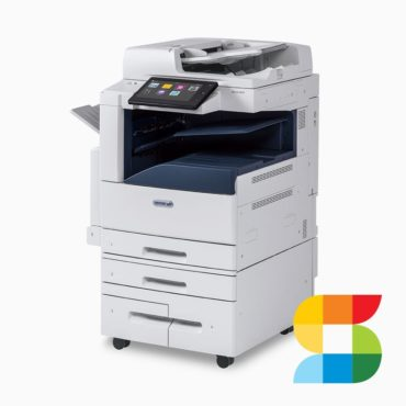 South Wales Copiers Xerox AltaLink C8030 C8035 C8045 C80550 C8070