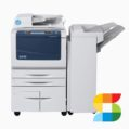 South Wales Copiers Xerox Workcentre 5865i 5875i 5890i