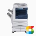 South Wales Copiers Xerox Workcentre 7830i 7835i 7845i 7855i 7870i 7970